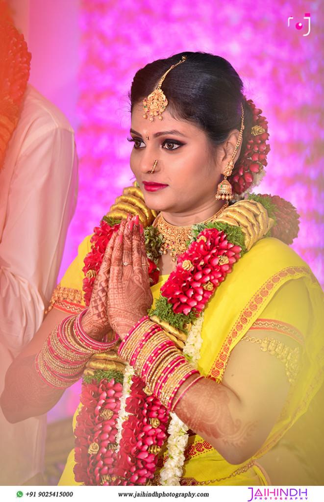 Best Wedding Photography In Aruppukottai 44