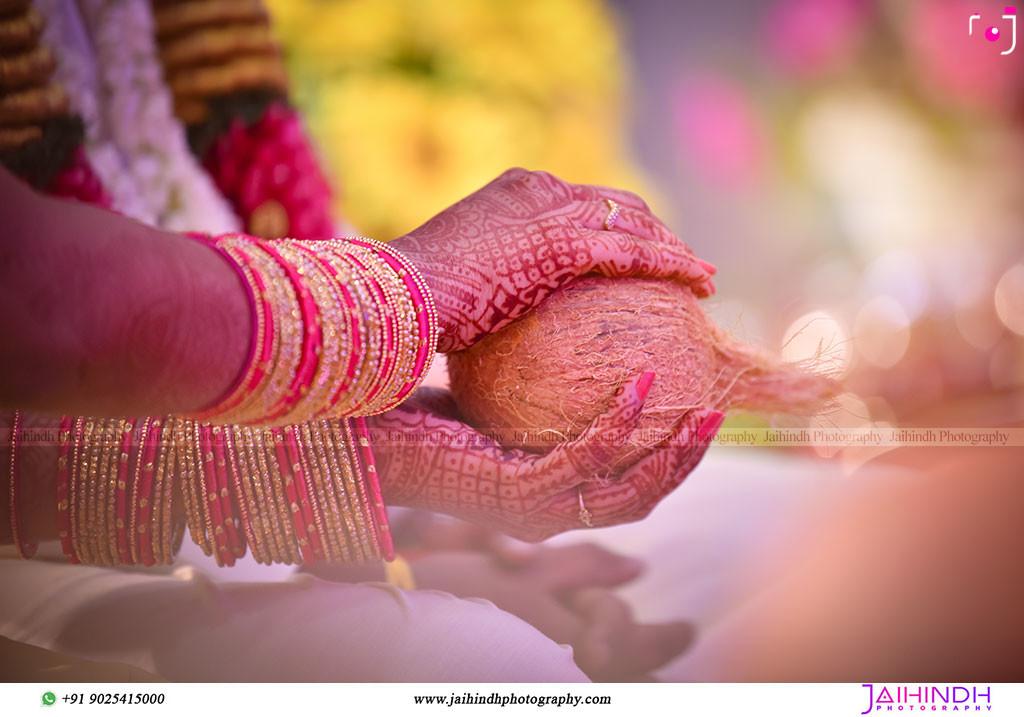 Best Wedding Photography In Aruppukottai 46
