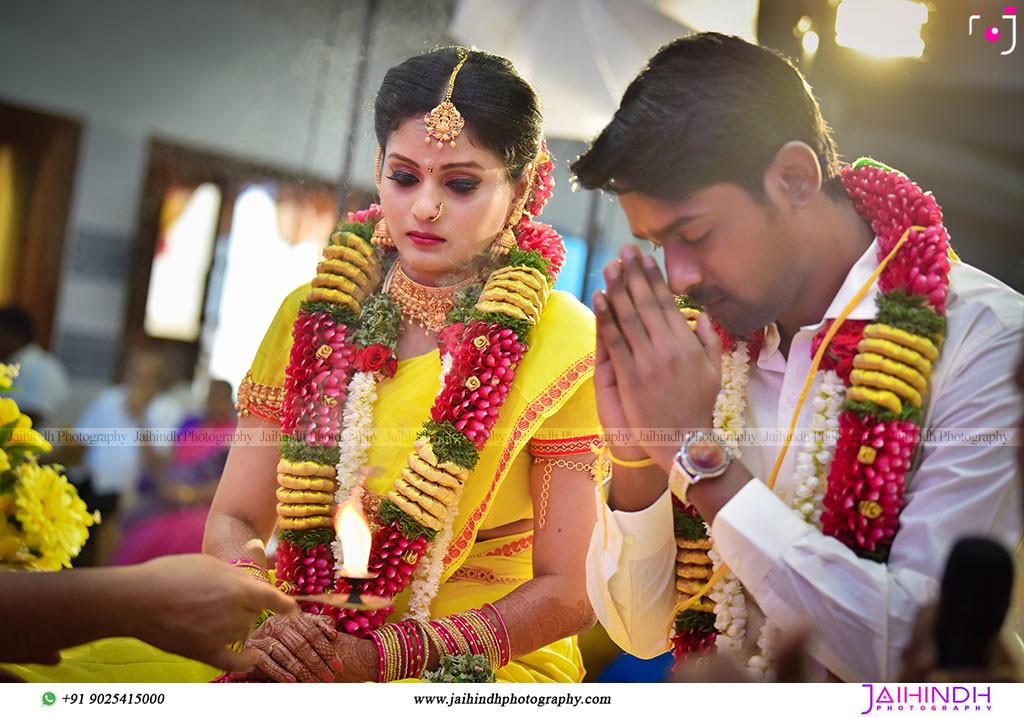 Best Wedding Photography In Aruppukottai 47