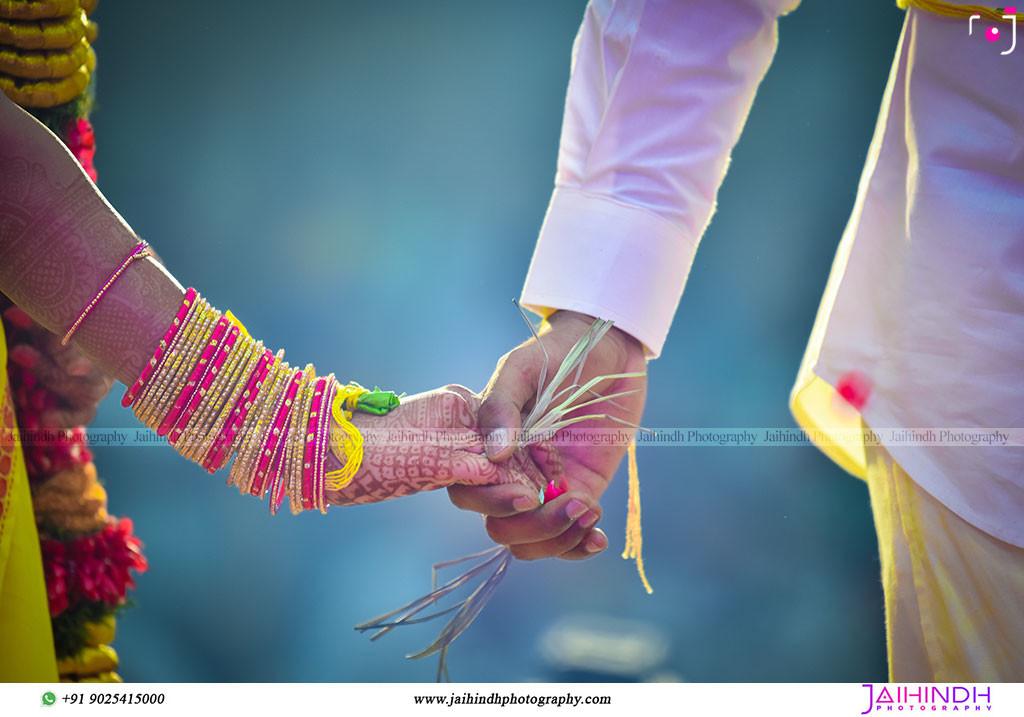 Best Wedding Photography In Aruppukottai 48