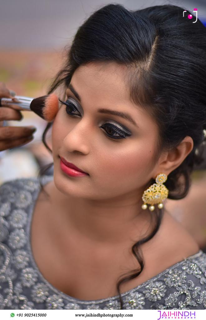 Best Wedding Photography In Aruppukottai 5