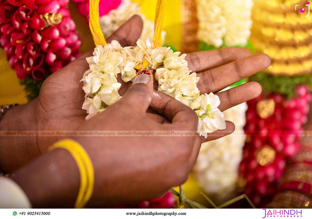 Best Wedding Photography In Aruppukottai 53