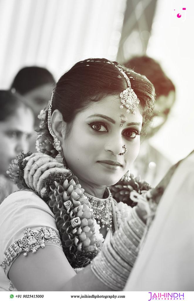 Best Wedding Photography In Aruppukottai 55