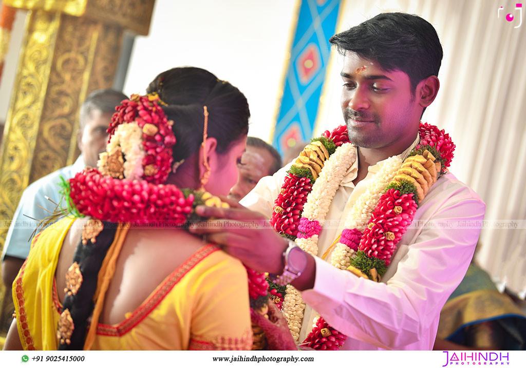 Best Wedding Photography In Aruppukottai 56