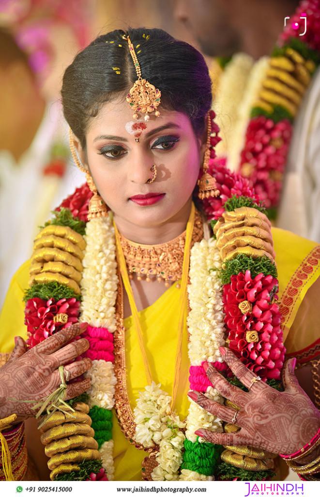 Best Wedding Photography In Aruppukottai 57