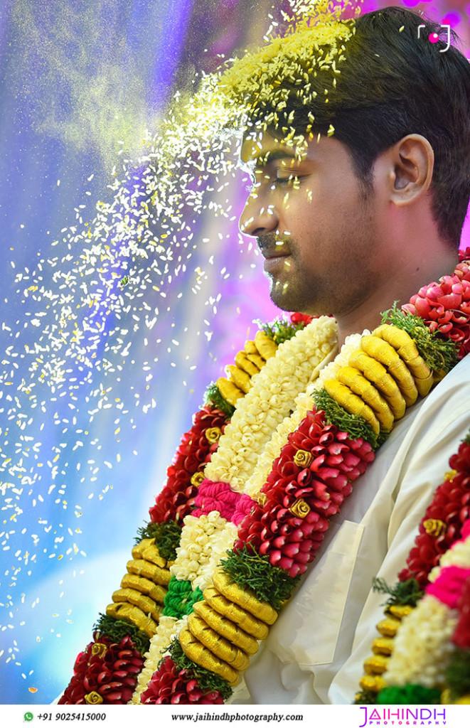Best Wedding Photography In Aruppukottai 59