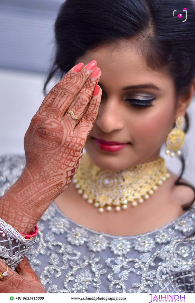 Best Wedding Photography In Aruppukottai 6