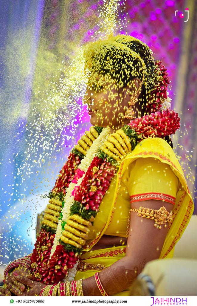 Best Wedding Photography In Aruppukottai 60