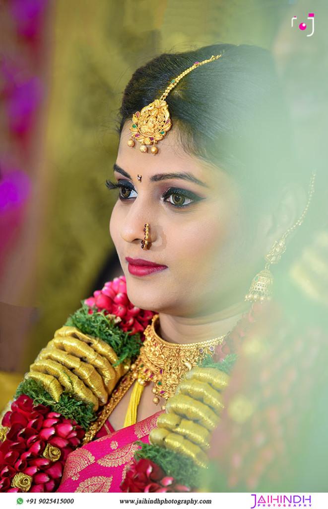 Best Wedding Photography In Aruppukottai 61
