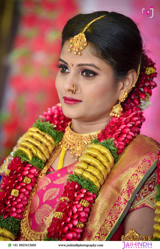 Best Wedding Photography In Aruppukottai 62