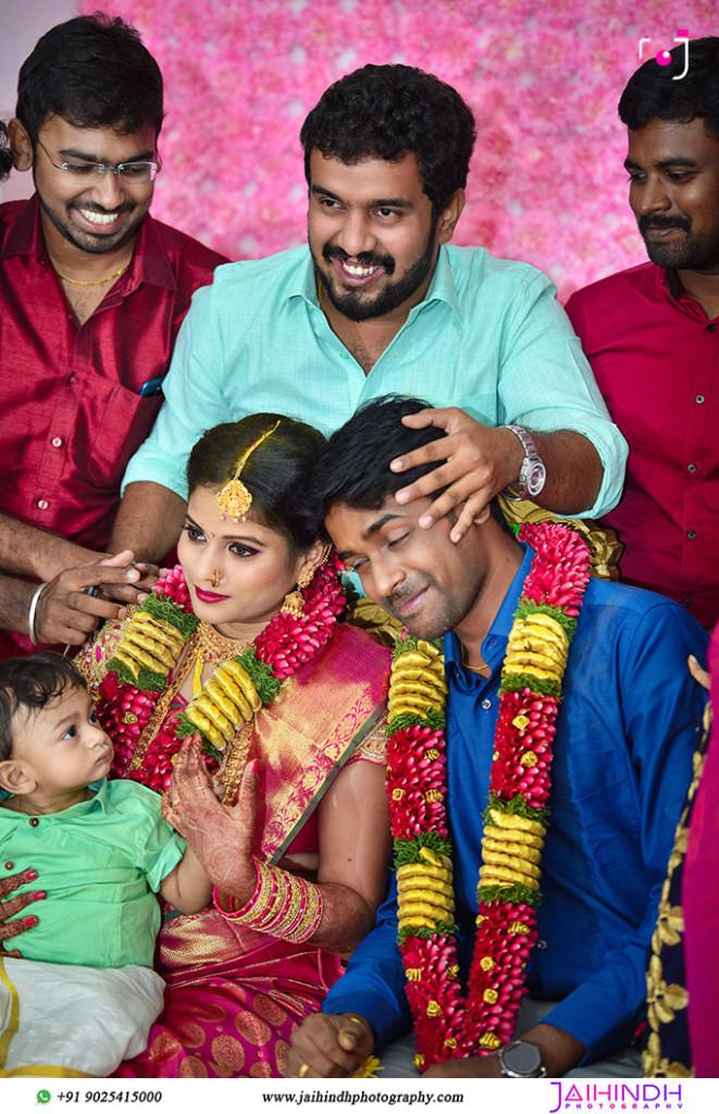 Best Wedding Photography In Aruppukottai 64