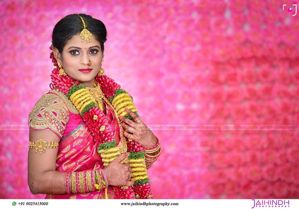 Best Wedding Photography In Aruppukottai 69