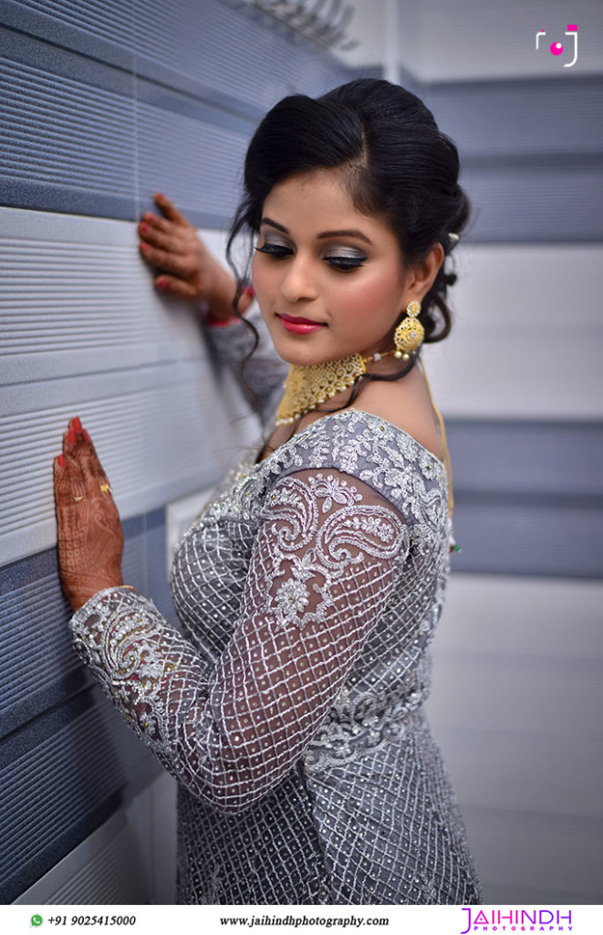 Best Wedding Photography In Aruppukottai 7