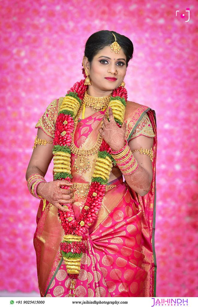 Best Wedding Photography In Aruppukottai 70