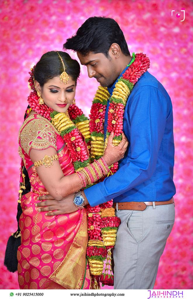 Best Wedding Photography In Aruppukottai 72