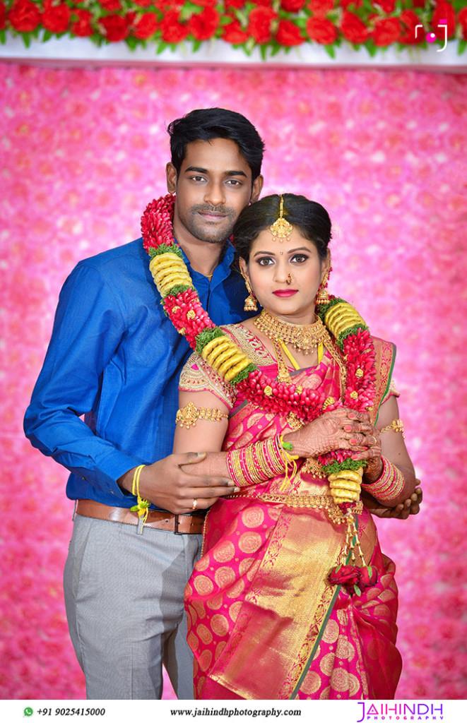 Best Wedding Photography In Aruppukottai 73