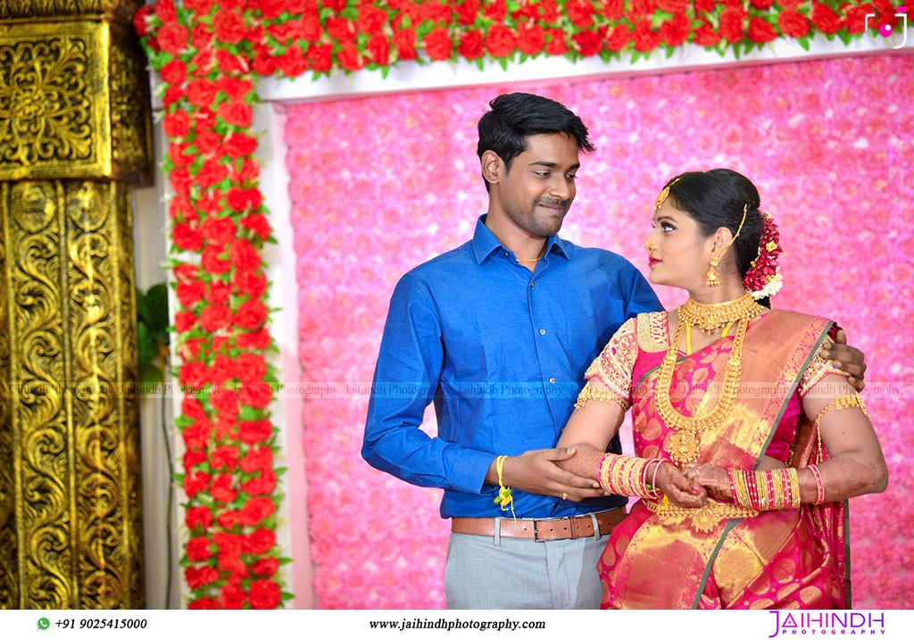 Best Wedding Photography In Aruppukottai 75