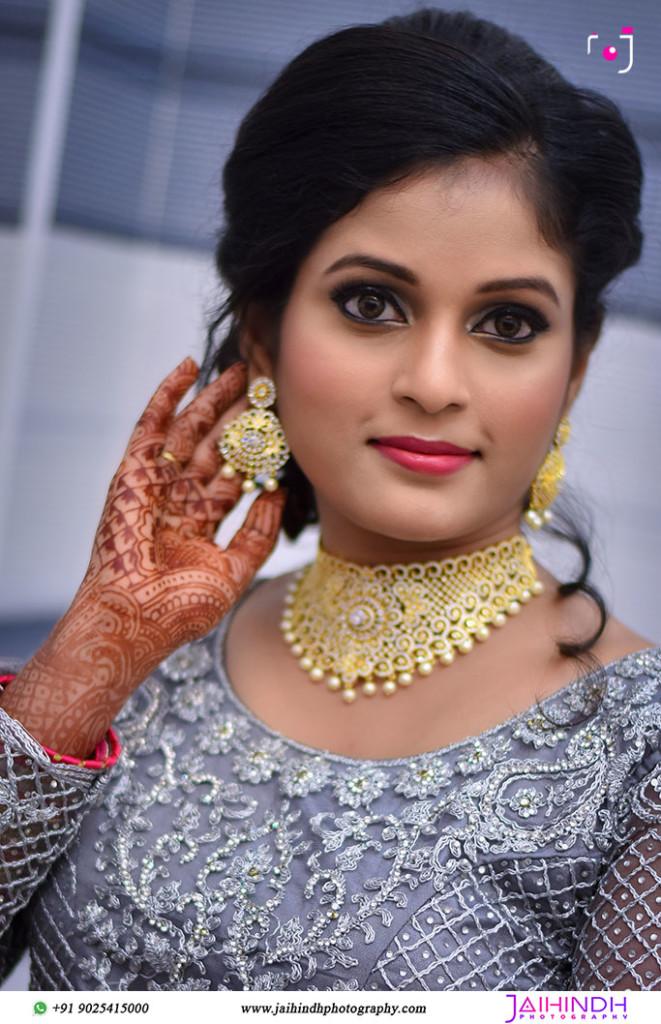 Best Wedding Photography In Aruppukottai 9