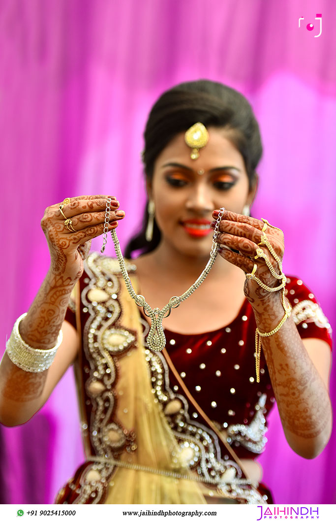 Candid photography in Sattur , Wedding Photography in Sattur, Best Photographers in Sattur, Candid wedding photographers in Sattur, Marriage photography in Sattur, Candid Photography in Sattur, Best Candid Photographers in Sattur Videographers in Sattur, Wedding Videographers in Sattur.
