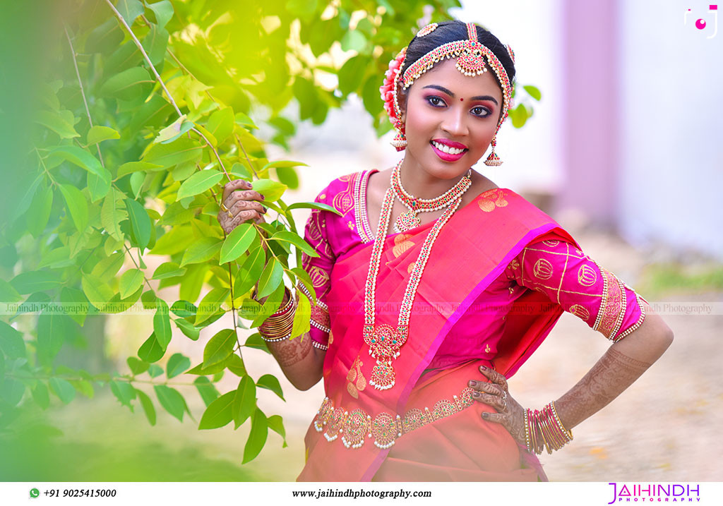 Best Wedding Photography In Sattur 39