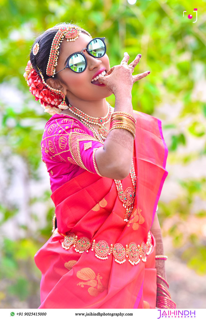 Best Wedding Photography In Sattur 40