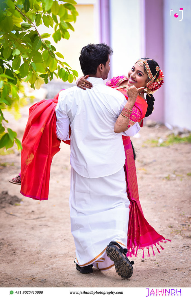 Best Wedding Photography In Sattur 44