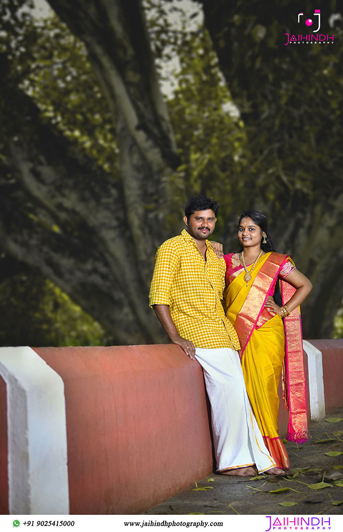 Best Wedding Photography In Theni 0