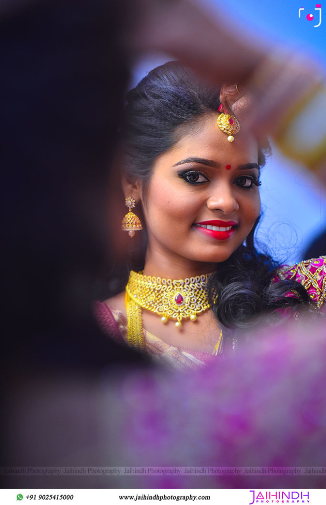 Best Wedding Photography In Theni 101