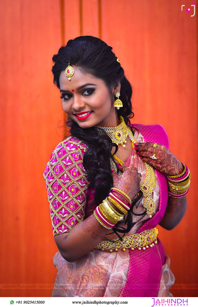 Best Wedding Photography In Theni 102
