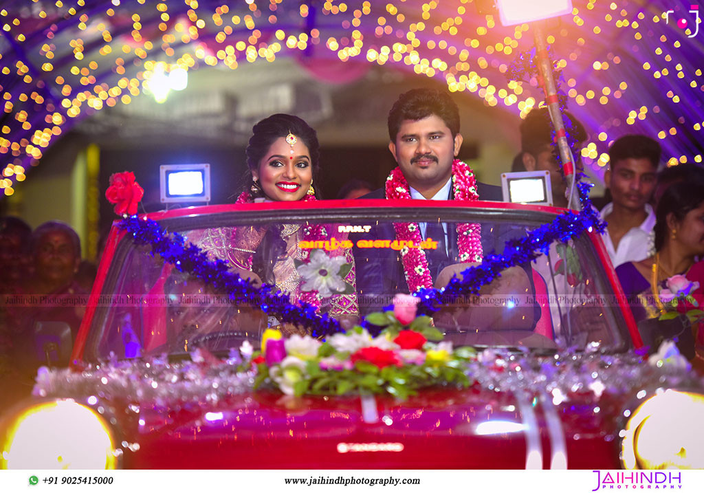 Best Wedding Photography In Theni 103