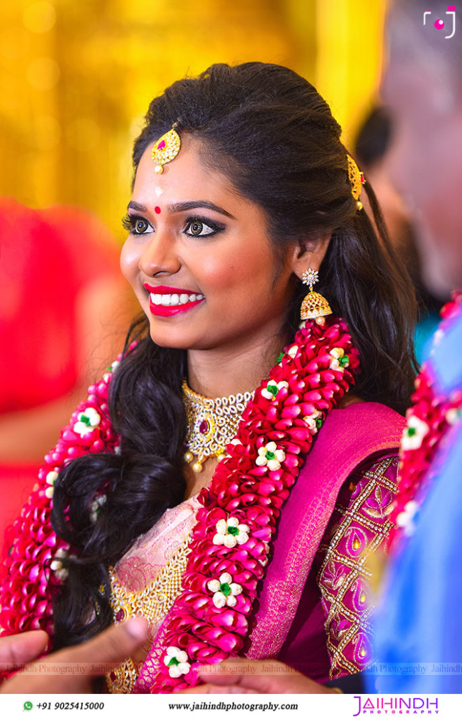 Best Wedding Photography In Theni 104