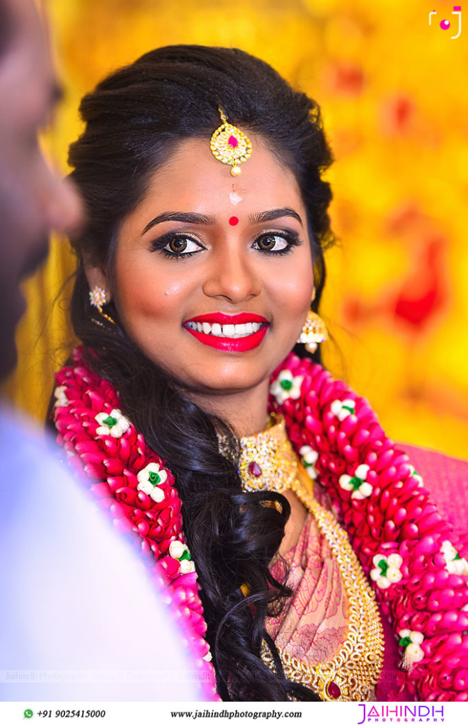 Best Wedding Photography In Theni 105