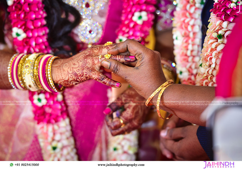 Best Wedding Photography In Theni 106
