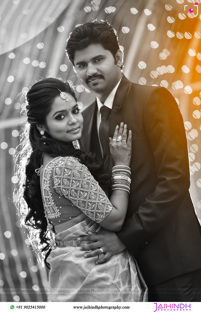 Best Wedding Photography In Theni 116