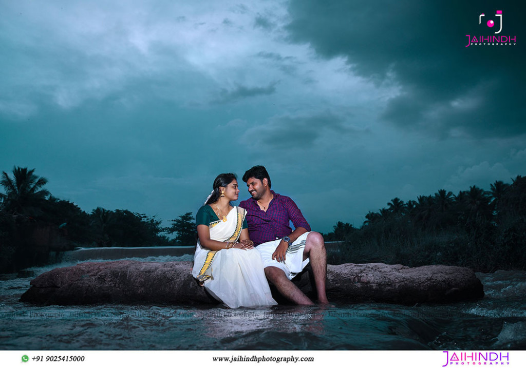 Best Wedding Photography In Theni 12