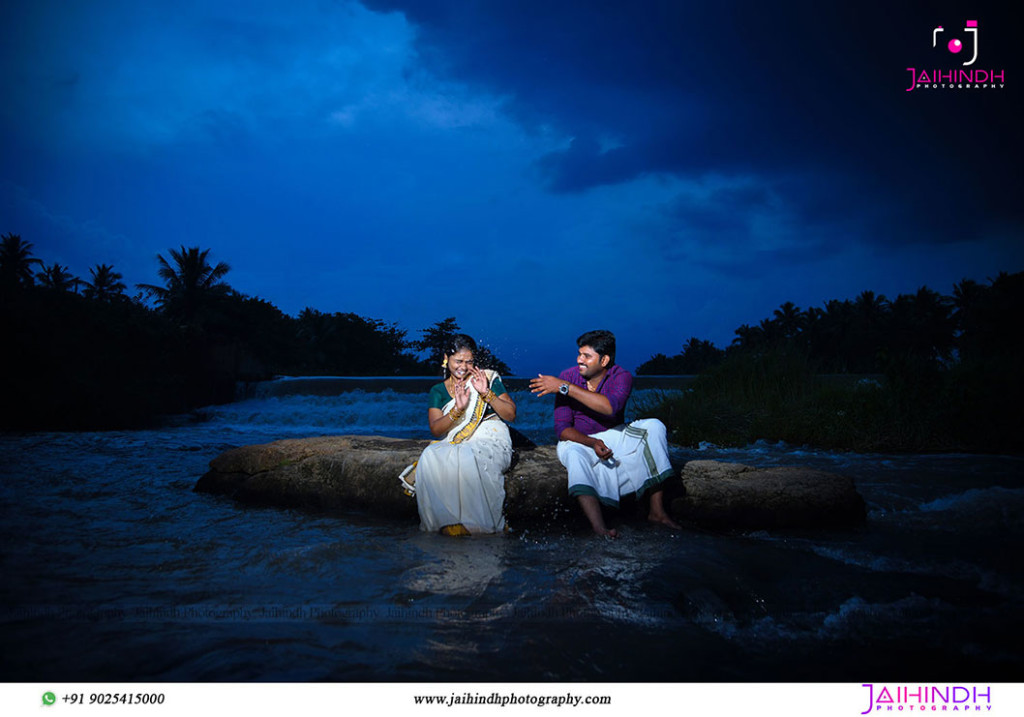 Best Wedding Photography In Theni 13