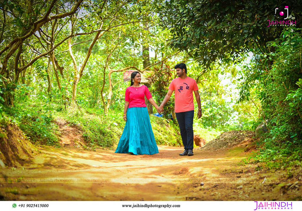 Best Wedding Photography In Theni 17