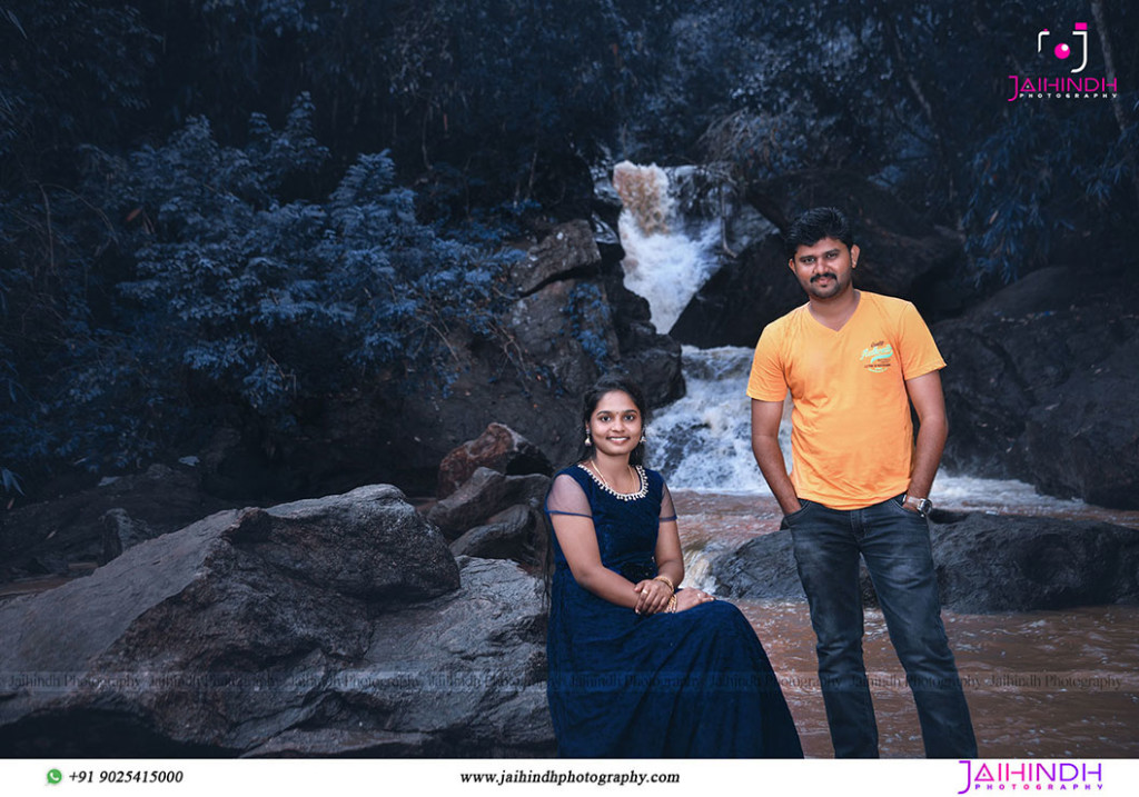 Best Wedding Photography In Theni 18