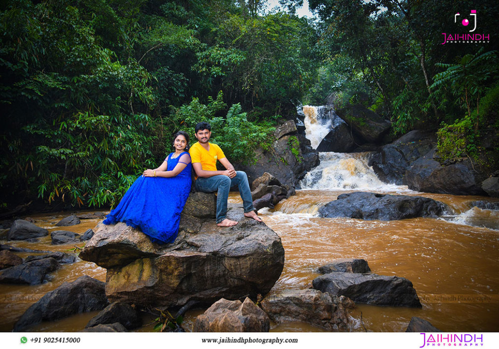 Best Wedding Photography In Theni 19