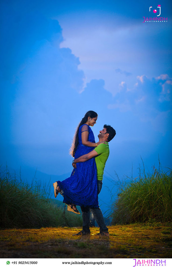 Best Wedding Photography In Theni 23