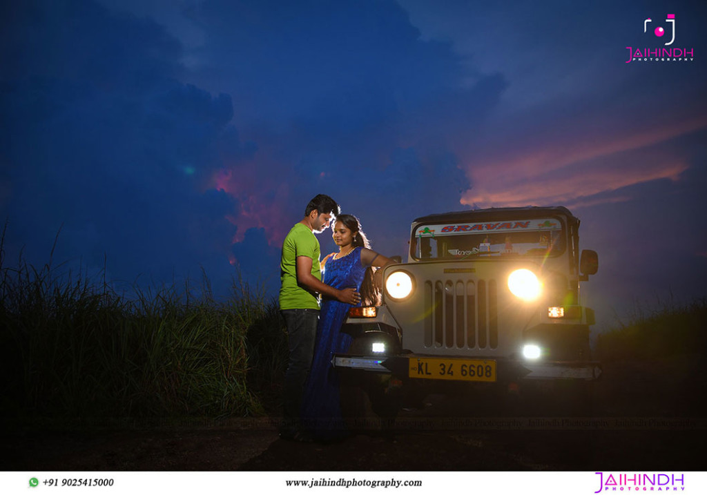 Best Wedding Photography In Theni 25