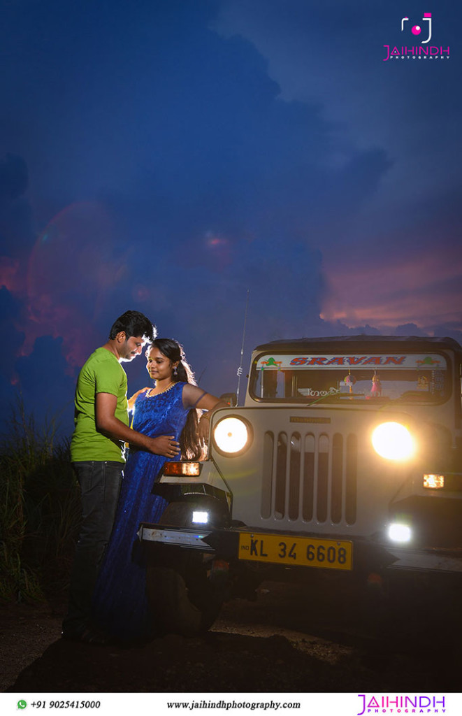 Best Wedding Photography In Theni 26