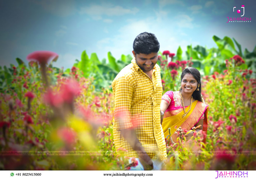 Best Wedding Photography In Theni 3