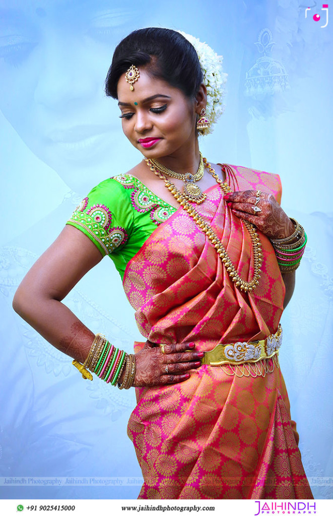 Best Wedding Photography In Theni 33