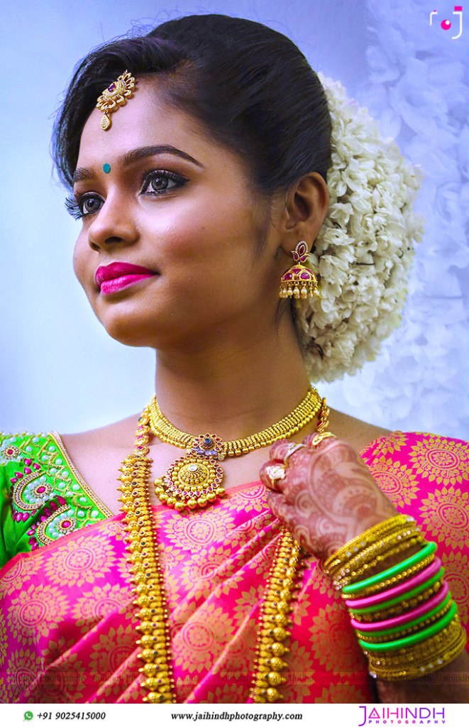 Best Wedding Photography In Theni 34