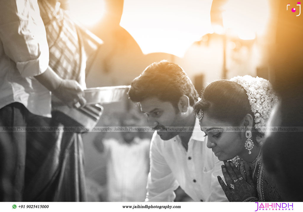 Best Wedding Photography In Theni 44