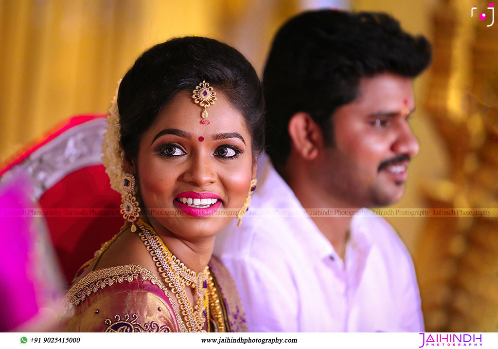 Best Wedding Photography In Theni 45