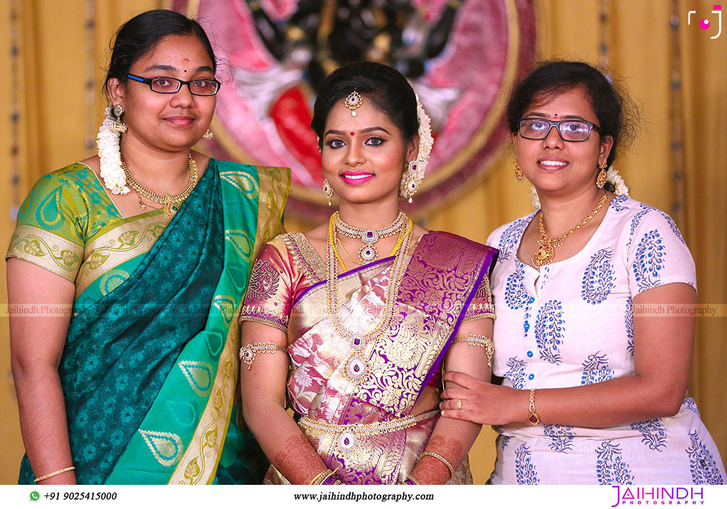 Best Wedding Photography In Theni 49
