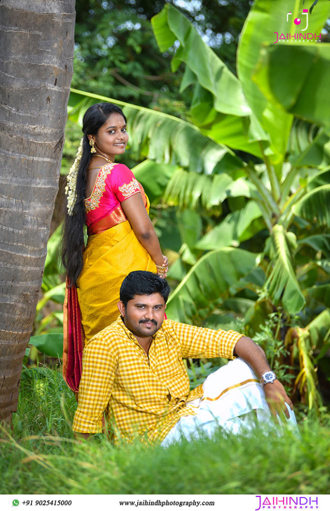 Best Wedding Photography In Theni 5