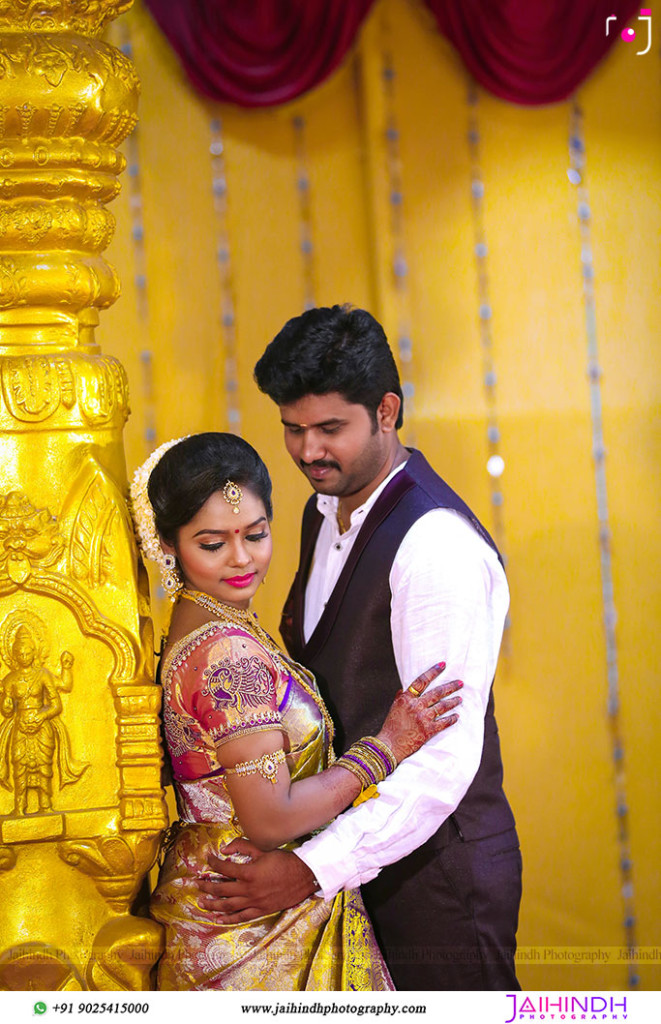 Best Wedding Photography In Theni 53